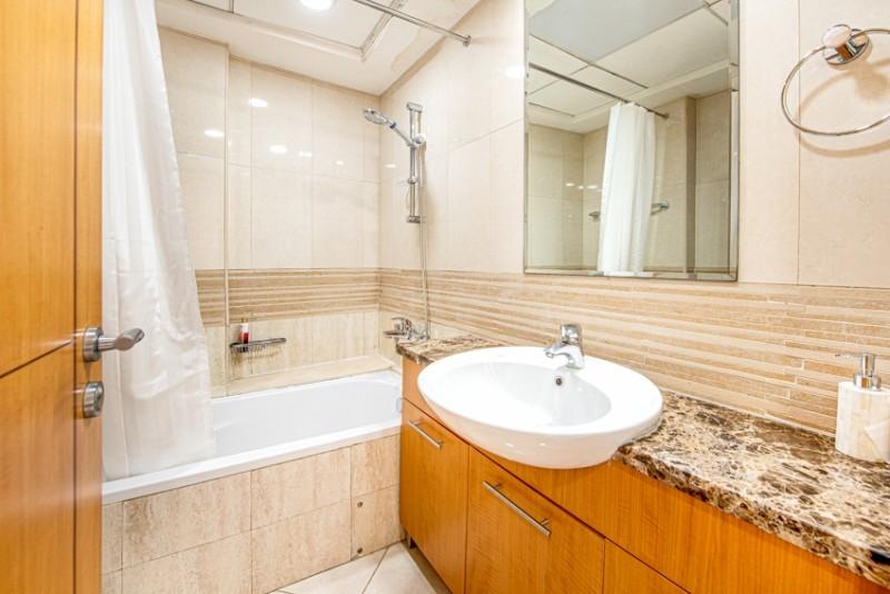 2 Bedroom Apartment For Sale in  Marinascape Oceanic,  Dubai Marina | 8