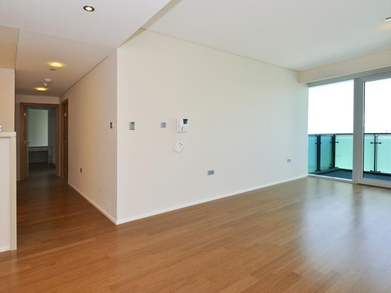 2 Bedroom Apartment For Sale in  Al Rahba,  Al Raha Beach | 1