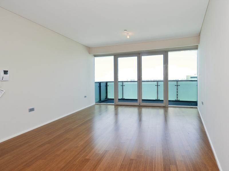 2 Bedroom Apartment For Sale in  Al Rahba,  Al Raha Beach | 2
