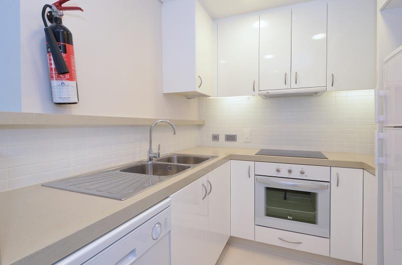 2 Bedroom Apartment For Sale in  Al Rahba,  Al Raha Beach | 5