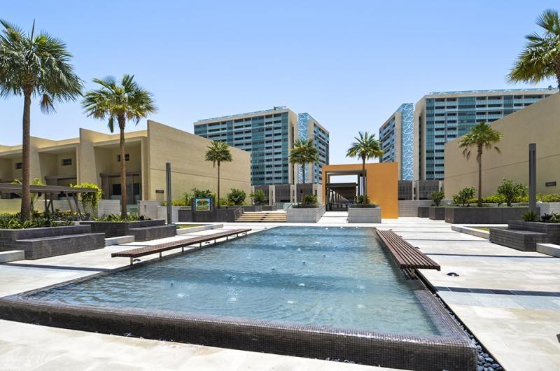 2 Bedroom Apartment For Sale in  Al Rahba,  Al Raha Beach | 8