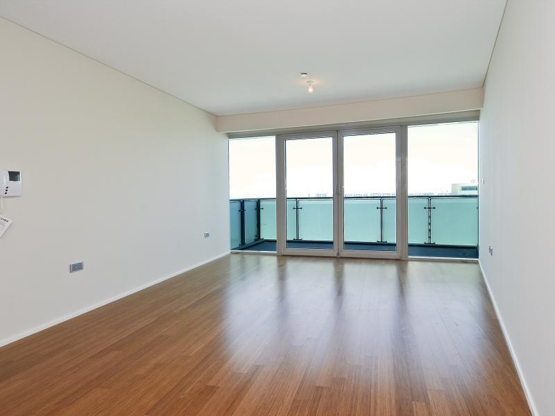 2 Bedroom Apartment For Sale in  Al Rahba,  Al Raha Beach | 0