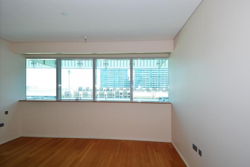 2 Bedroom Apartment For Sale in  Al Rahba,  Al Raha Beach | 3