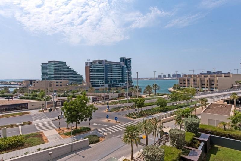 2 Bedroom Apartment For Sale in  Al Nada 1,  Al Raha Beach | 8