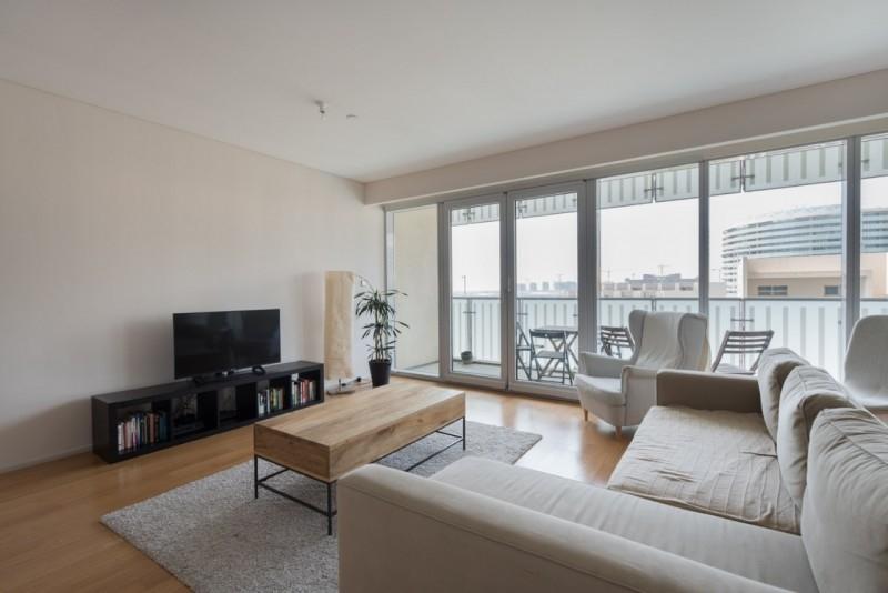 2 Bedroom Apartment For Sale in  Al Nada 1,  Al Raha Beach | 1