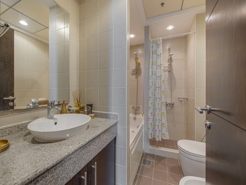 2 Bedroom Apartment For Sale in  The Torch,  Dubai Marina | 10