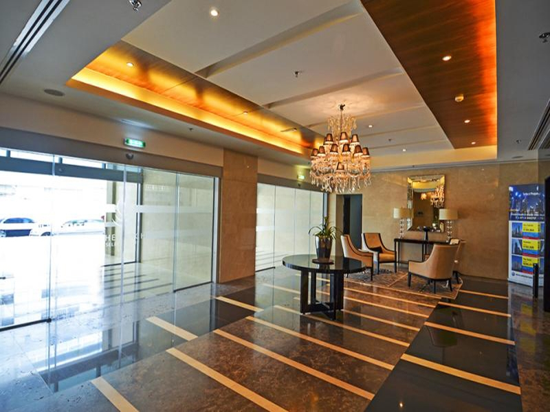 2 Bedroom Apartment For Sale in  The Torch,  Dubai Marina | 13