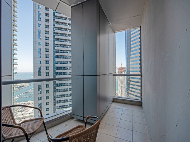 2 Bedroom Apartment For Sale in  The Torch,  Dubai Marina | 12