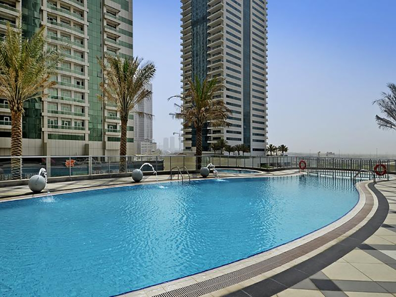 2 Bedroom Apartment For Sale in  The Torch,  Dubai Marina | 16