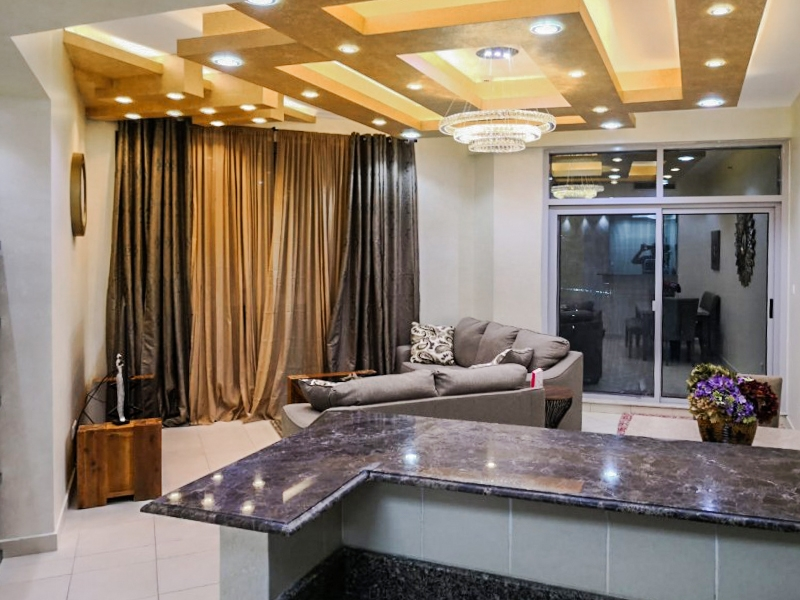2 Bedroom Apartment For Sale in  The Torch,  Dubai Marina | 4