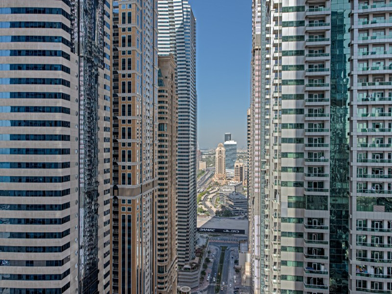 2 Bedroom Apartment For Sale in  The Torch,  Dubai Marina | 18
