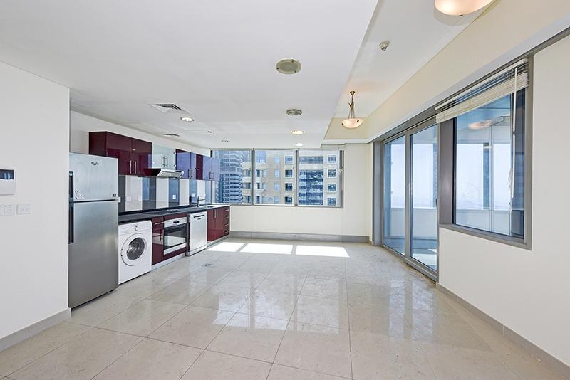3 Bedroom Apartment For Sale in  Ocean Heights,  Dubai Marina   1