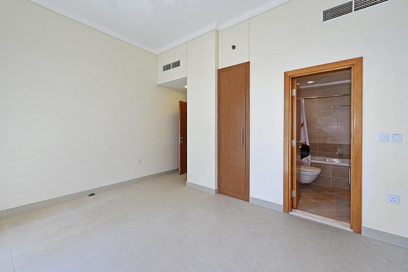 3 Bedroom Apartment For Sale in  Ocean Heights,  Dubai Marina   3