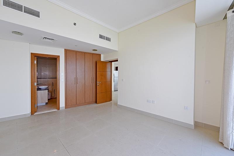 3 Bedroom Apartment For Sale in  Ocean Heights,  Dubai Marina   4