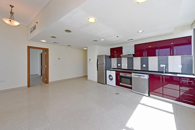 3 Bedroom Apartment For Sale in  Ocean Heights,  Dubai Marina   0