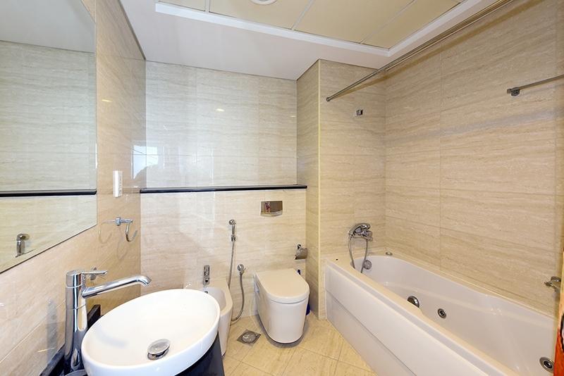 3 Bedroom Apartment For Sale in  Ocean Heights,  Dubai Marina   8
