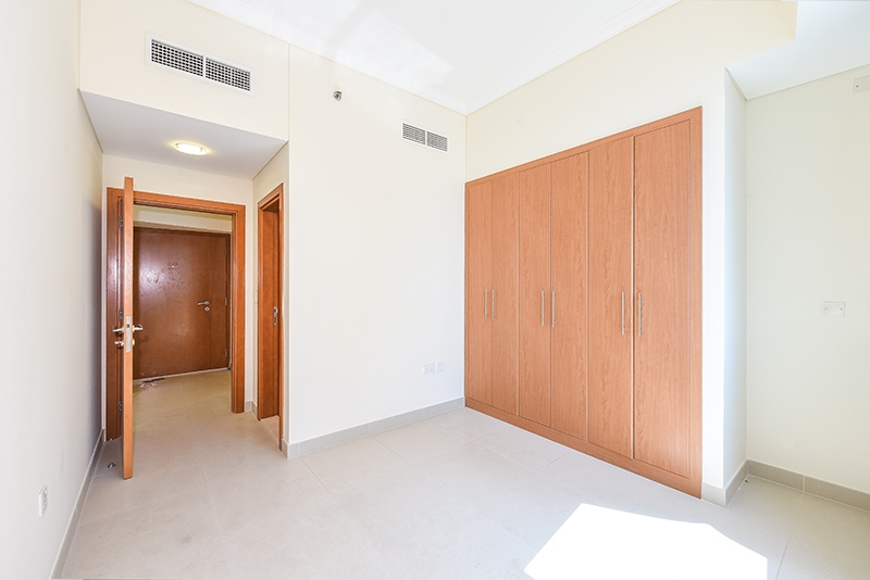 3 Bedroom Apartment For Sale in  Ocean Heights,  Dubai Marina   5
