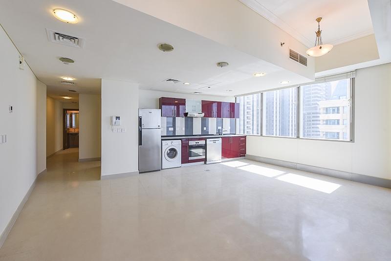 3 Bedroom Apartment For Sale in  Ocean Heights,  Dubai Marina   7