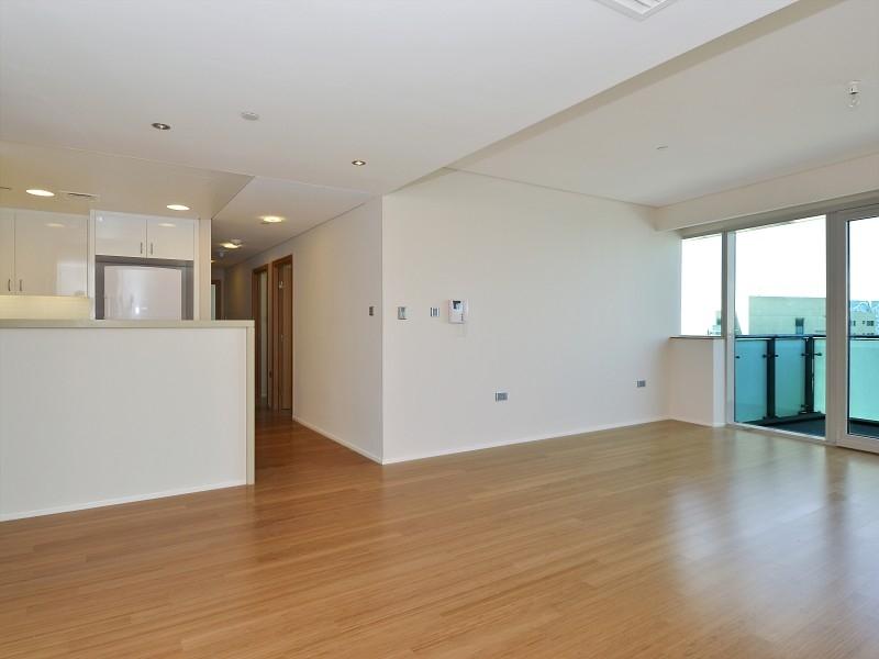 3 Bedroom Apartment For Sale in  Al Rahba 2,  Al Raha Beach | 2