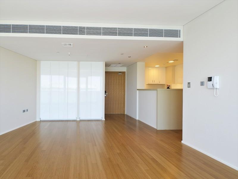 3 Bedroom Apartment For Sale in  Al Rahba 2,  Al Raha Beach | 3