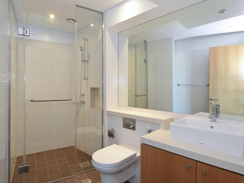 3 Bedroom Apartment For Sale in  Al Rahba 2,  Al Raha Beach | 5