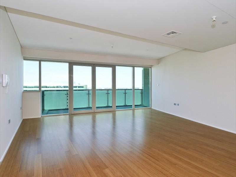 3 Bedroom Apartment For Sale in  Al Rahba 2,  Al Raha Beach | 0