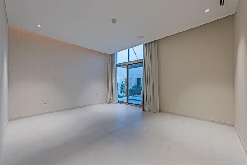 6 Bedroom Villa For Sale in  District One Villas,  Mohammad Bin Rashid City | 15