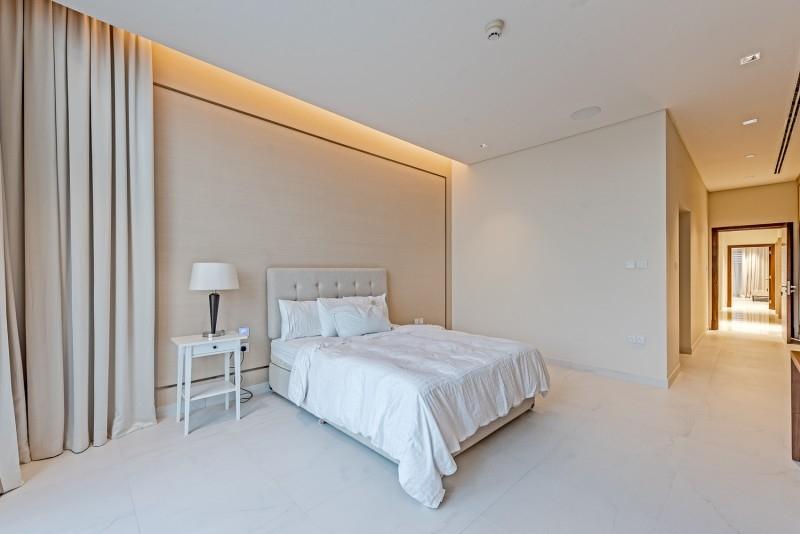 6 Bedroom Villa For Sale in  District One Villas,  Mohammad Bin Rashid City | 12