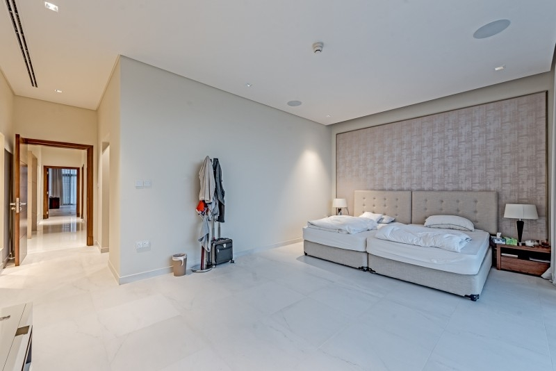 6 Bedroom Villa For Sale in  District One Villas,  Mohammad Bin Rashid City | 14