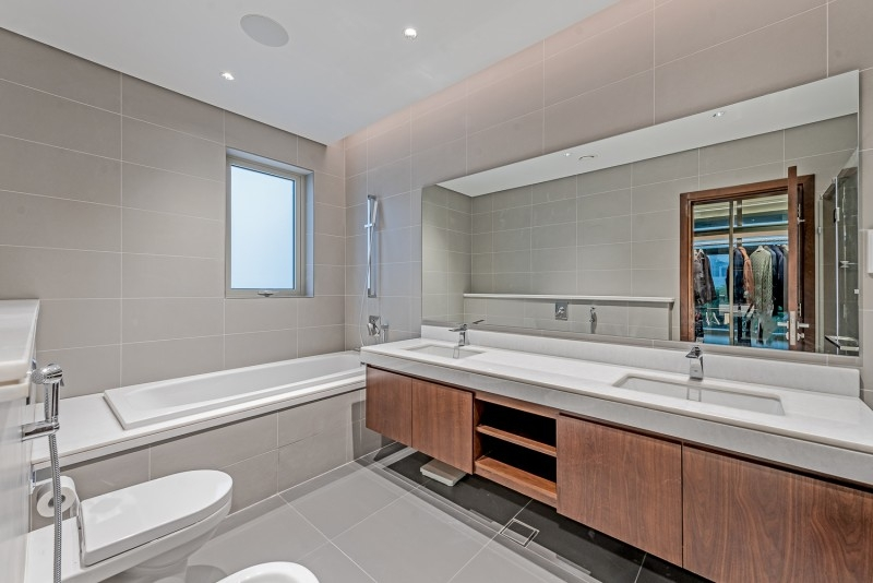 6 Bedroom Villa For Sale in  District One Villas,  Mohammad Bin Rashid City | 16