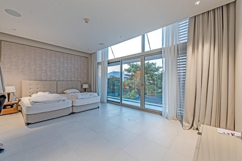 6 Bedroom Villa For Sale in  District One Villas,  Mohammad Bin Rashid City | 9