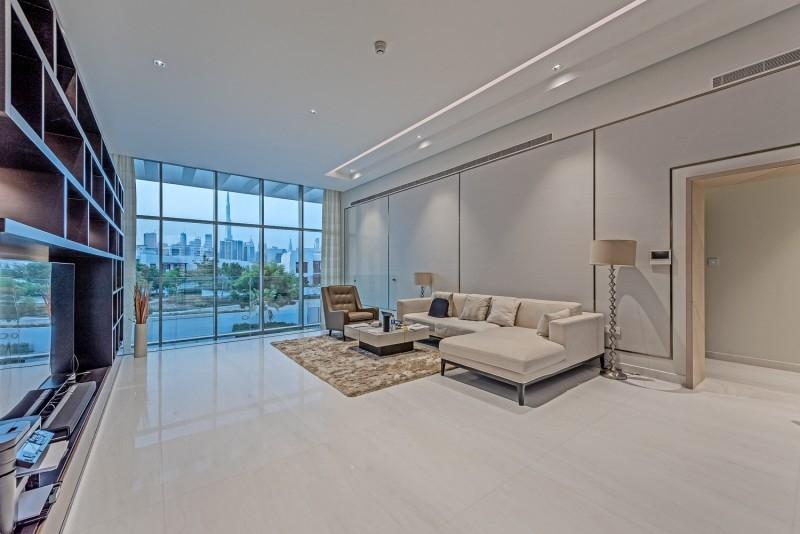 6 Bedroom Villa For Sale in  District One Villas,  Mohammad Bin Rashid City | 10