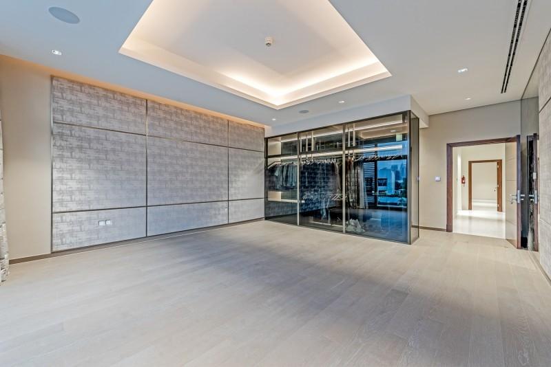 6 Bedroom Villa For Sale in  District One Villas,  Mohammad Bin Rashid City | 11