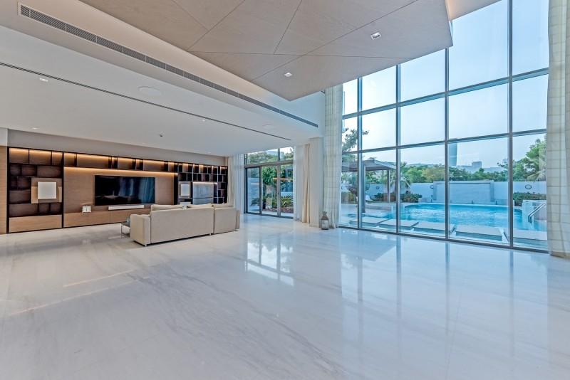 6 Bedroom Villa For Sale in  District One Villas,  Mohammad Bin Rashid City | 3