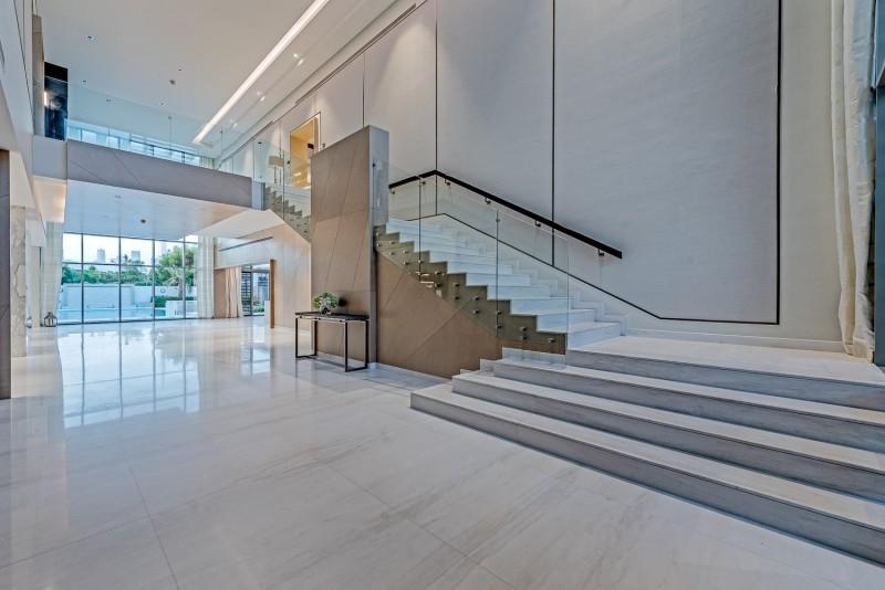 6 Bedroom Villa For Sale in  District One Villas,  Mohammad Bin Rashid City | 5