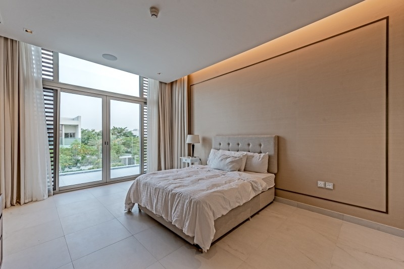 6 Bedroom Villa For Sale in  District One Villas,  Mohammad Bin Rashid City | 13