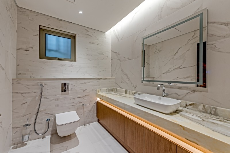 6 Bedroom Villa For Sale in  District One Villas,  Mohammad Bin Rashid City | 21