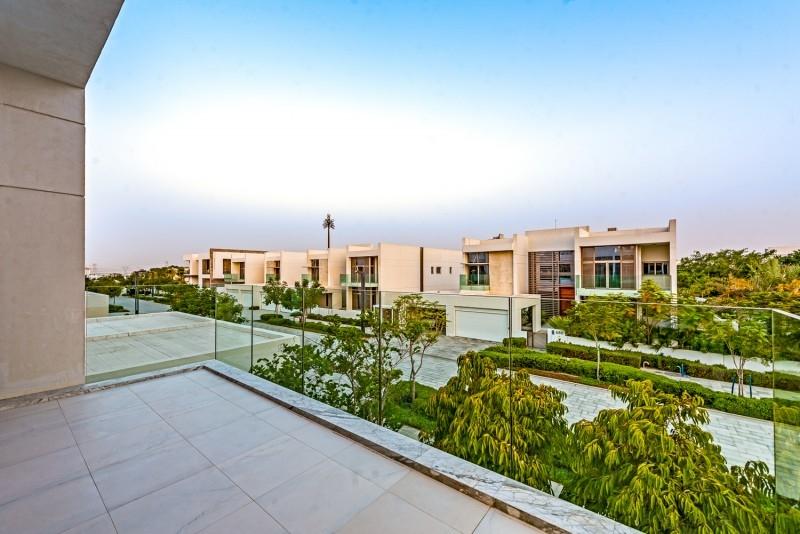 6 Bedroom Villa For Sale in  District One Villas,  Mohammad Bin Rashid City | 22