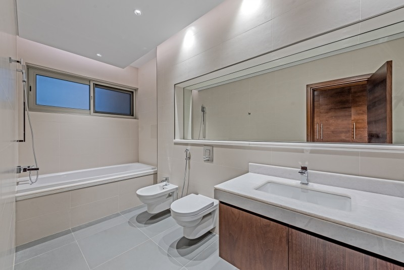6 Bedroom Villa For Sale in  District One Villas,  Mohammad Bin Rashid City | 23
