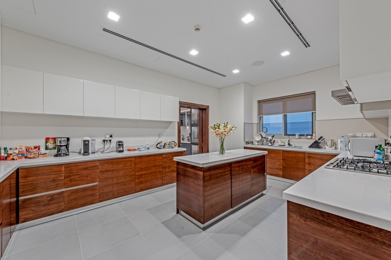 6 Bedroom Villa For Sale in  District One Villas,  Mohammad Bin Rashid City | 8