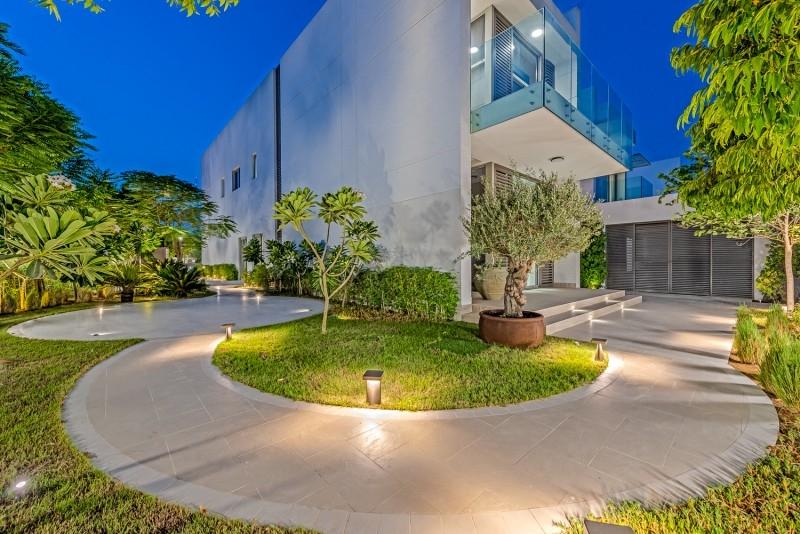 6 Bedroom Villa For Sale in  District One Villas,  Mohammad Bin Rashid City | 19