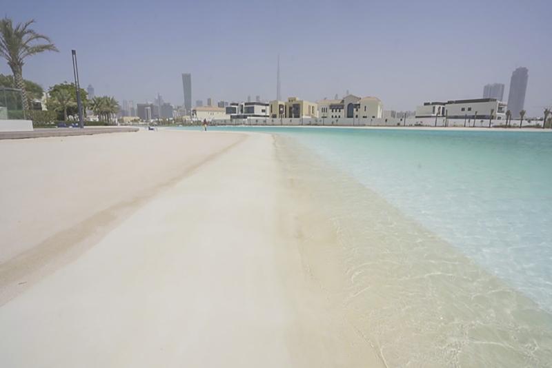 6 Bedroom Villa For Sale in  District One Villas,  Mohammad Bin Rashid City | 26