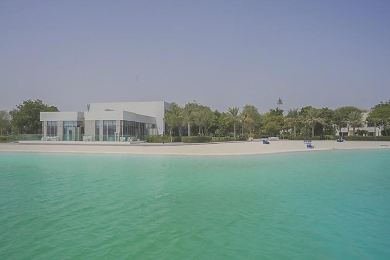 6 Bedroom Villa For Sale in  District One Villas,  Mohammad Bin Rashid City | 27