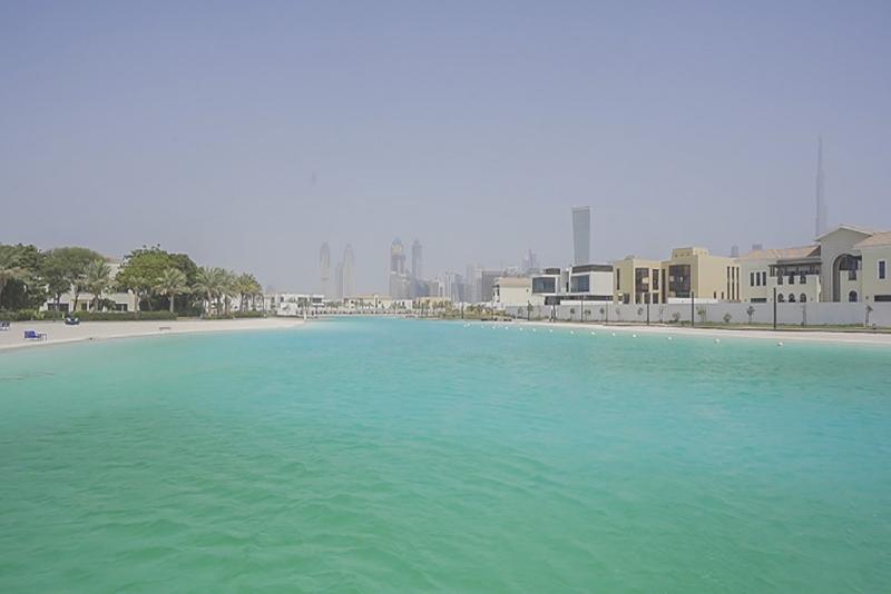 6 Bedroom Villa For Sale in  District One Villas,  Mohammad Bin Rashid City | 28