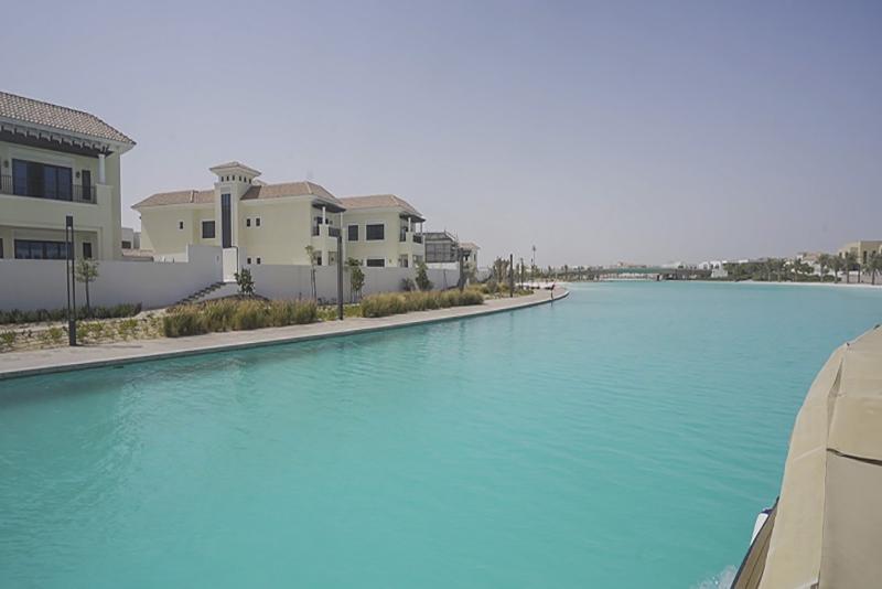 6 Bedroom Villa For Sale in  District One Villas,  Mohammad Bin Rashid City | 29