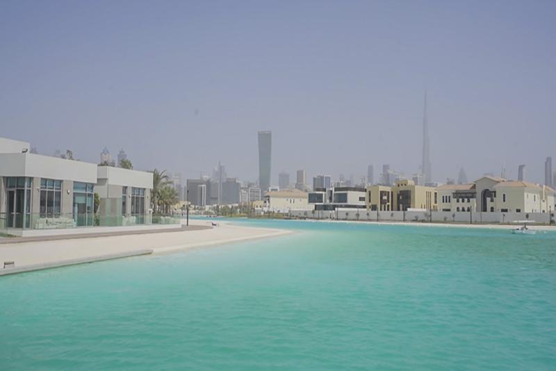 6 Bedroom Villa For Sale in  District One Villas,  Mohammad Bin Rashid City | 31