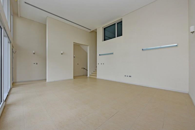 4 Bedroom Townhouse For Sale in  Al Muneera Townhouses Island,  Al Raha Beach   13