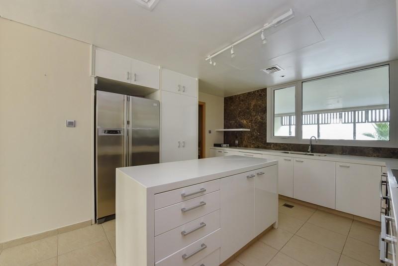 4 Bedroom Townhouse For Sale in  Al Muneera Townhouses Island,  Al Raha Beach   14