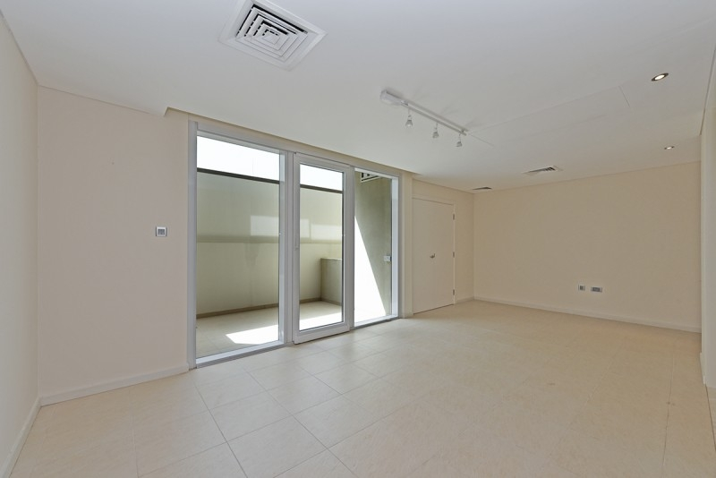 4 Bedroom Townhouse For Sale in  Al Muneera Townhouses Island,  Al Raha Beach   4