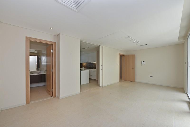 4 Bedroom Townhouse For Sale in  Al Muneera Townhouses Island,  Al Raha Beach   18
